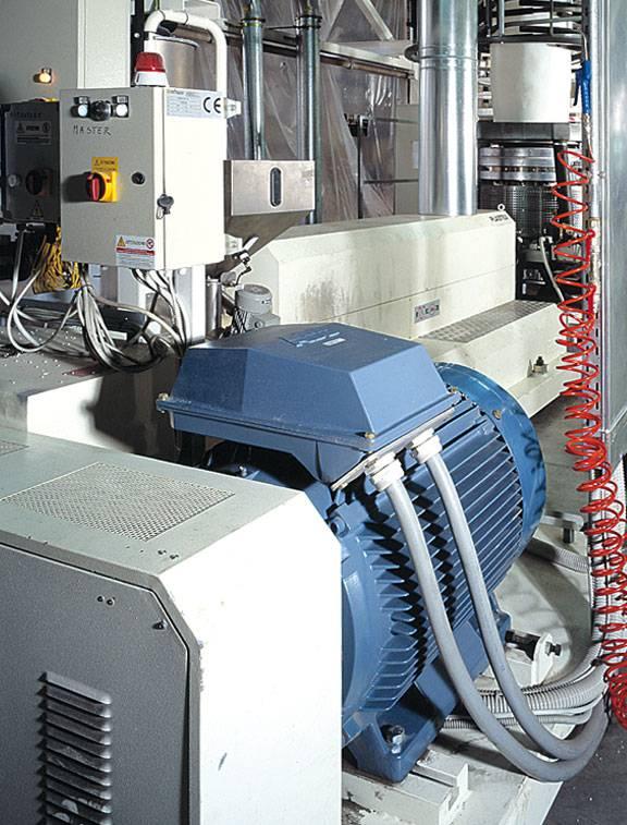 pump sales poole, pump installation dorset