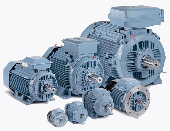 pump service dorset, pump suppliers bournemouth, pump station service dorset,