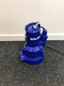 Pump Service, Repair & Maintenance Poole, Bournemouth & Dorset