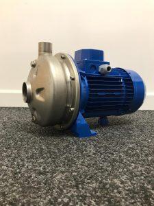 Pump repair Poole, Bournemouth & Dorset